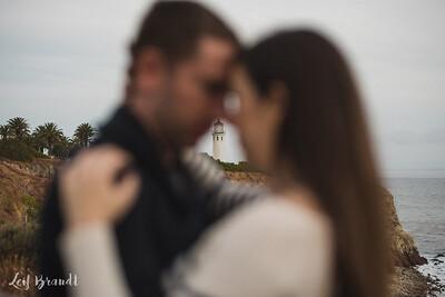 047_J&K_Palos_Verdes_Engagement
