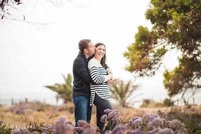 012_J&K_Palos_Verdes_Engagement