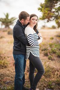 010_J&K_Palos_Verdes_Engagement