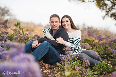003_J&K_Palos_Verdes_Engagement