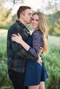 028_Joel_Holly_Engagement