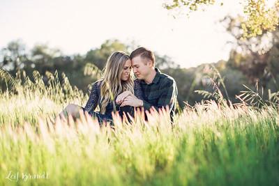 004_Joel_Holly_Engagement