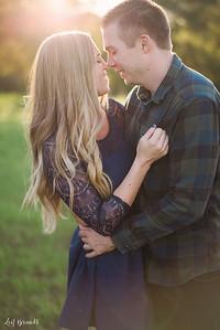044_Joel_Holly_Engagement