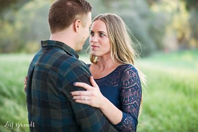 032_Joel_Holly_Engagement