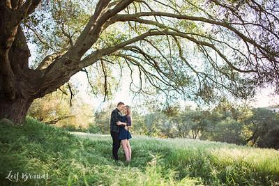024_Joel_Holly_Engagement