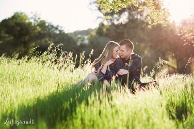 012_Joel_Holly_Engagement