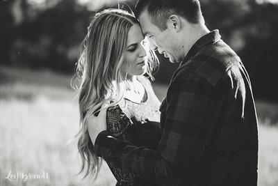 016_Joel_Holly_Engagement