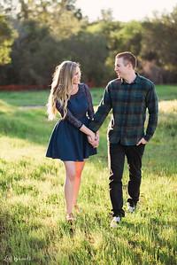 040_Joel_Holly_Engagement