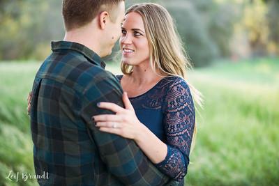 033_Joel_Holly_Engagement