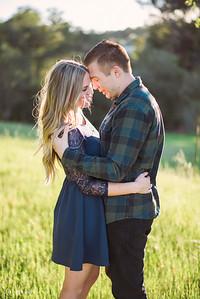 018_Joel_Holly_Engagement