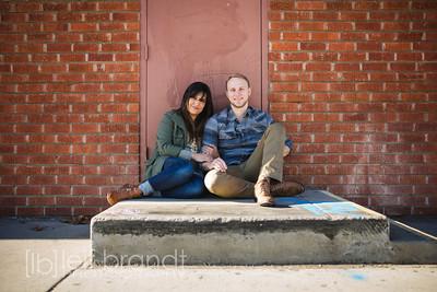 20140224 J&L Engaged 009