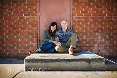 20140224 J&L Engaged 010