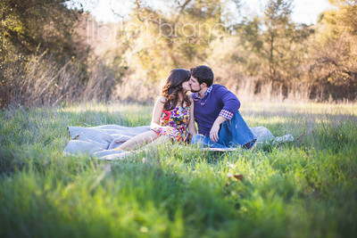 20130216 Josh   Carolyn Engagement  002
