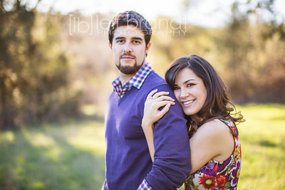 20130216 Josh   Carolyn Engagement  017