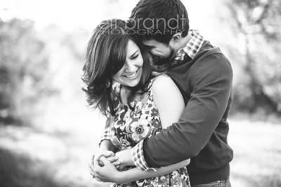 20130216 Josh   Carolyn Engagement  022