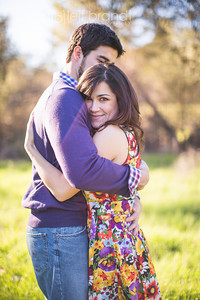 20130216 Josh   Carolyn Engagement  010