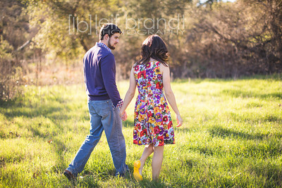 20130216 Josh   Carolyn Engagement  008