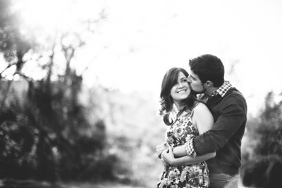 20130216 Josh   Carolyn Engagement  019