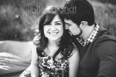 20130216 Josh   Carolyn Engagement  003
