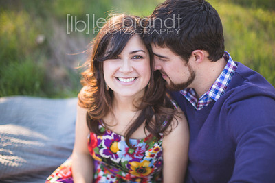 20130216 Josh   Carolyn Engagement  004
