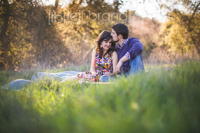 20130216 Josh   Carolyn Engagement  006