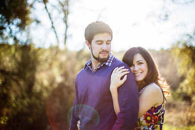 20130216 Josh   Carolyn Engagement  011