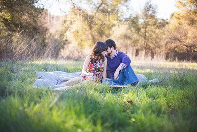 20130216 Josh   Carolyn Engagement  001