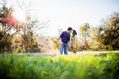 20130216 Josh   Carolyn Engagement  014
