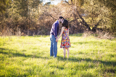 20130216 Josh   Carolyn Engagement  009
