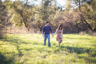 20130216 Josh   Carolyn Engagement  012