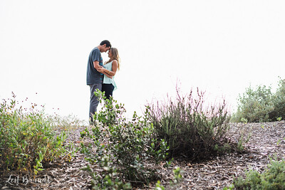039_KyleCat_Engagement