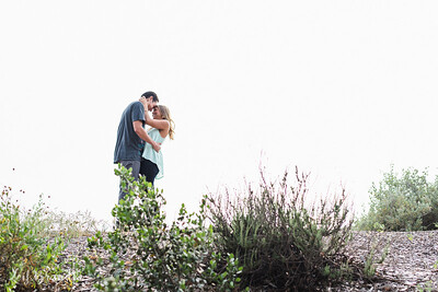 041_KyleCat_Engagement