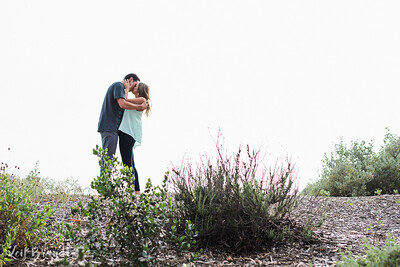 043_KyleCat_Engagement