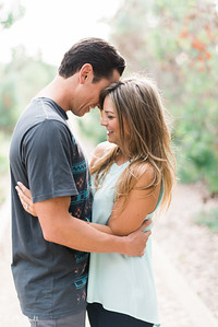 012_KyleCat_Engagement