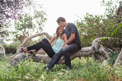 038_KyleCat_Engagement