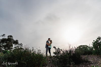 045_KyleCat_Engagement