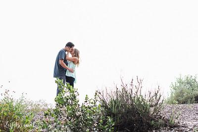 040_KyleCat_Engagement