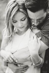 027_KyleCat_Engagement