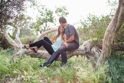 036_KyleCat_Engagement