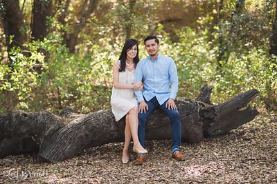 005_L&S_Engagement