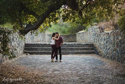 001_L&S_Engagement