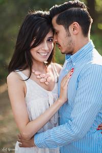 034_L&S_Engagement