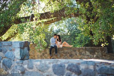 043_L&S_Engagement