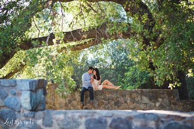 044_L&S_Engagement