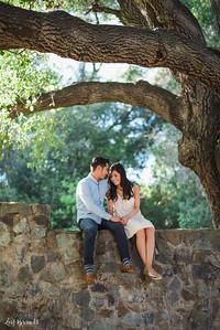 036_L&S_Engagement