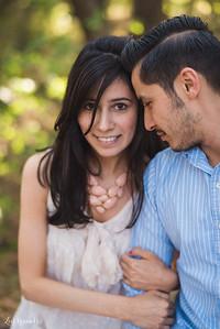 004_L&S_Engagement