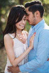 033_L&S_Engagement