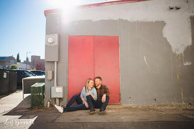 039 Leah+Lucas_Escondido_Engagement