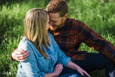 032 Leah+Lucas_Escondido_Engagement
