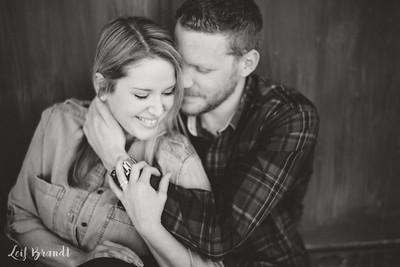 042 Leah+Lucas_Escondido_Engagement